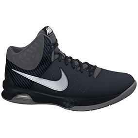 reputable site 399b0 4d71e Tenis Hombre Nike Air Visi Pro Vi Basketball 4 Vellstore