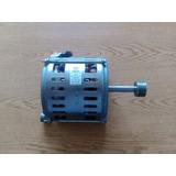 Motor Para Lavarropas Longvie 2/16 - 600rpm