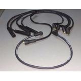 ### Cable Bujías Chevrolet Monza Kadet Ipanema Cod 1060 ###