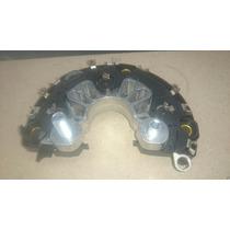 Retificador Alternador Corsa /astra /vectra 120amp Ga1436