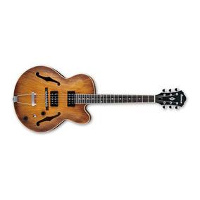 Guitarra Artcore Semi Acustica Tf Ibanez Af55
