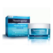 Crema Neutrogena Hydro Boost Water Gel 50gr