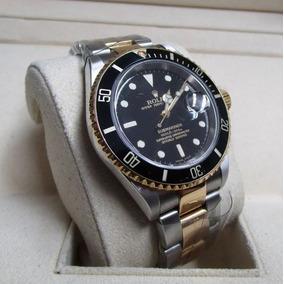 504061f85bb Rolex Daytona 1992 Torro - Relógios De Pulso no Mercado Livre Brasil