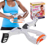 Aparelho De Exercicio Wonder Arms Braco Biceps Musculacao