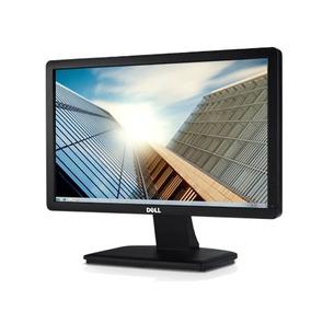 Monitor 19 Dell E1916hv Vga E1916hv