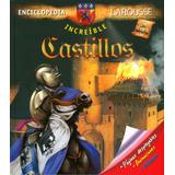 Enciclopedia Larousse.castillos