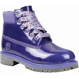 Timberland 6 In Premium Wp Boot Sku 3391a