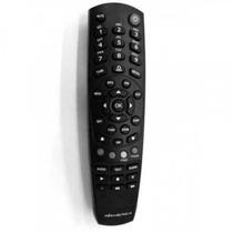 Controle Remoto Audisat Htv 2m Box Iptv Android Tv S922 H.tv