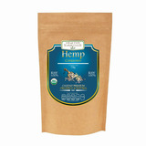 Hemp Corazones Organicos 1 Kg