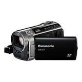 Filmadora Panasonic Sdr-s71