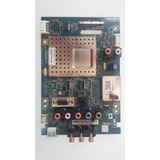 Tarjeta Main Sony Pantalla Lcd Kdl-32bx321 Kdl-32bx421 Nueva