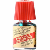 Fortificante Mavala Scientifique 5ml