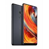 Xiaomi Mi Mix 2 Dual 6.0pg 64+6ram Snapdragon 835 Negro