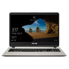 Laptop Asus X507uf-br043 15.6 I7 8g 1tb.vid 2gb Ddr5