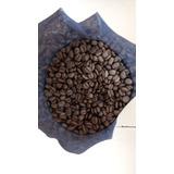 Café Torrado Em Grãos,bebida Mole, Peneira 16 Acima - 5kg