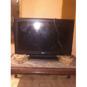 Vendo Para Repuesto Tv Sony Bravia 32