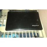Laptop( Con Defectos)