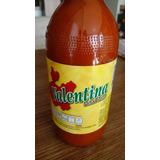 Salsa Valentina Mexicana, Etiqueta Amarilla 370 Ml