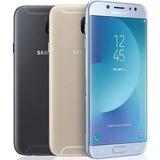 Samsung J5 Pro 2017 4g 2gb Ram 16gb Huella Libre - La Plata