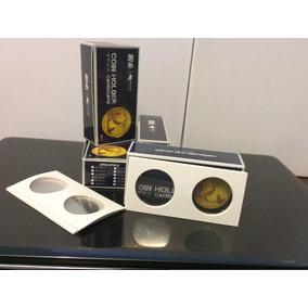 Coin Holder - Pccb Varios Tamanhos 12 Caixinhas Frete I