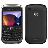 Blackberry Curve 9300 2x1 Nuevo Libre ¡no Refubrished!