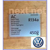 Etiqueta Motor Gol Fox Polo Geração 6 Cofre Capo Frente -d3