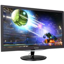 Monitor Led Gamer 24 Viewsonic Vx2457-mhd Plug Hdmi Mexx 2