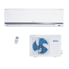 Ar Condicionado Split 9000 Btus Frio 220v Philco - Ph9000fm5