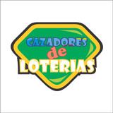 Club De La Loteria