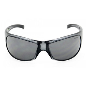 Bag Lixo De Sol Oculos - Óculos De Sol Sem lente polarizada em ... 406916dba7