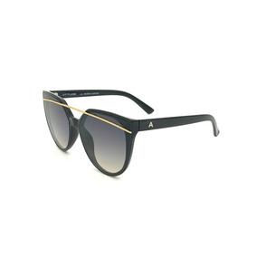 Óculos De Sol Atitude At 5064 Promoção Outras Marcas - Óculos no ... a05caf462c