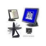Monitores Elo Touch Uso Rudo De 15 Pulg Ideal Punto Venta