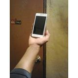 Telefono Huawei G 511 Pantalla Y Tactil Buena