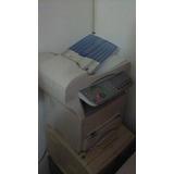 Fotocopiadora Laser, Delcop Avanti 2650 Sin Toner