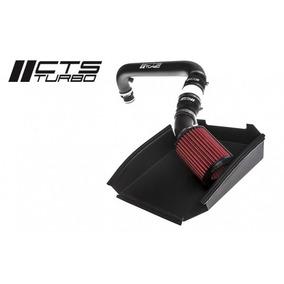 Air Intake 1.8/2.0 Tsi Ea888.1 Audi ,seat Y Vw Cts Turbo