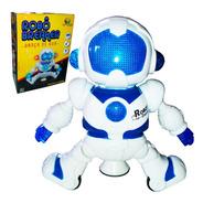Brinquedos Eletrônicos a partir de