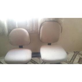 Poltronas E Cadeiras Igrejas