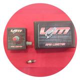 Vm Racing Control De Largada Y Limitador Final C/ Selectora