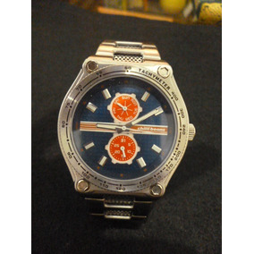 2aab936e378 Relógio Chilli Beans Modelo Re.ai.0004 Preto Masculino - Relógios De ...