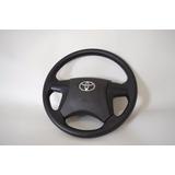 Caminhote Hillux, Toyota Hillux, Volante Airbag Hillux