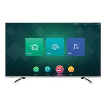 Smart Tv Led 40 Bgh - Ble4015rtfx