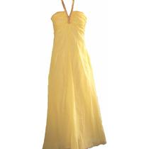 Vestidos Dama Largos Elegantes Fiesta Formal