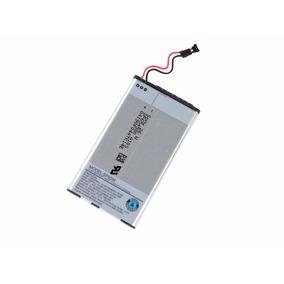 Bateria Sony Original Ps Vita Pch-1101 - 1001 Sp65m