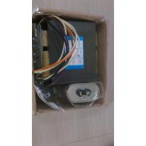 Kit Metal Halide 1500w Multivoltaje 120v-208v-240v-277v