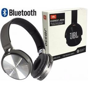 Fone De Ouvido Jbl Everest Jbl950 Headset Micro Sd Bluetooth
