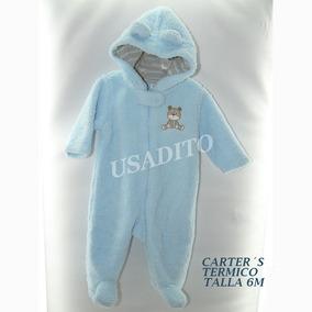 Primera Muda ..............carters - Otros para Bebés fbf7bd22fa85