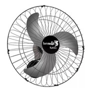 Ventilador De Parede Tufão 60cm Lorensid