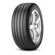 Llanta 235/55 R19 Pirelli Scorpion Verde Run Flat Moe V101