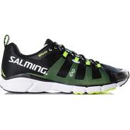 Zapatilla - Salming - Enroute Shoe - Running - Hombre