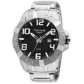 60367f861d013 1p Relogio Technos Legacy Os20ht - Relógios De Pulso no Mercado ...